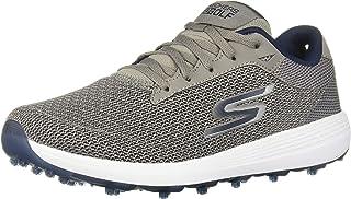 حذاء غولف للرجال من سكيتشرز