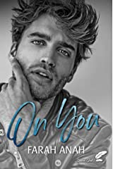 On You Format Kindle