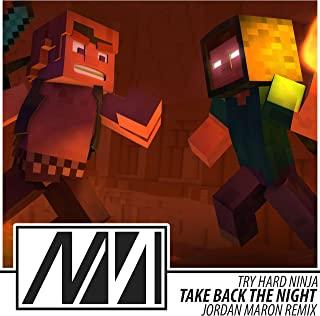 Best take back the night mp3 Reviews