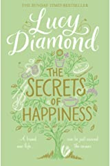The Secrets of Happiness Kindle Edition