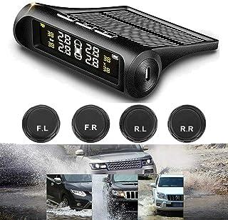 Peugeot y Toyota para mando a distancia de coches Citro/ën sin electr/ónica ni transpondedor Recambio de carcasa de encastre con 2 botones Chiavit incluye espad/ín