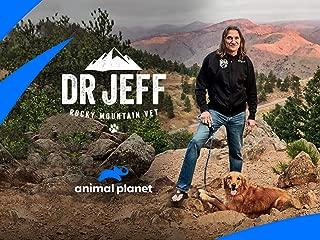 Dr. Jeff: Rocky Mountain Vet Season 6