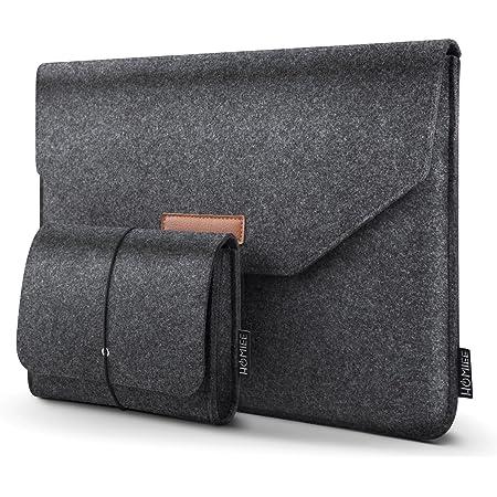 Homlife Laptop Sleeve Bag Train Railway Track Art 13//15 Inch Briefcase Sleeve Bags Cover Notebook Case Waterproof Portable Messenger Bags