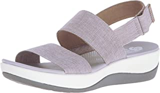 Women's Arla Jacory Wedge Sandal