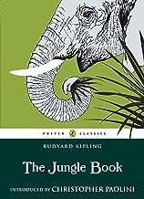 The Jungle Book (Puffin Classics) (English Edition)