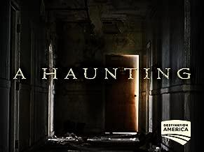 A Haunting Season 11
