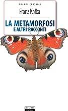 La metamorfosi e altri racconti (Grandi Classici Vol. 10) (Italian Edition)