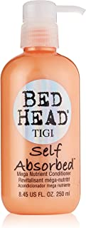 Tigi Bed Head Self Absorbed Conditioner, 8.45 Ounce
