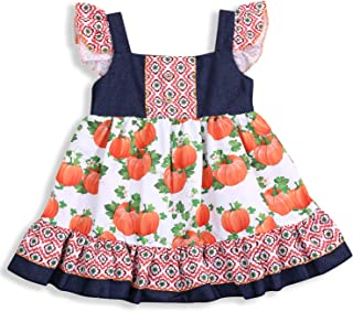 fly kids clothing