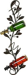 Best wine rack clip art Reviews