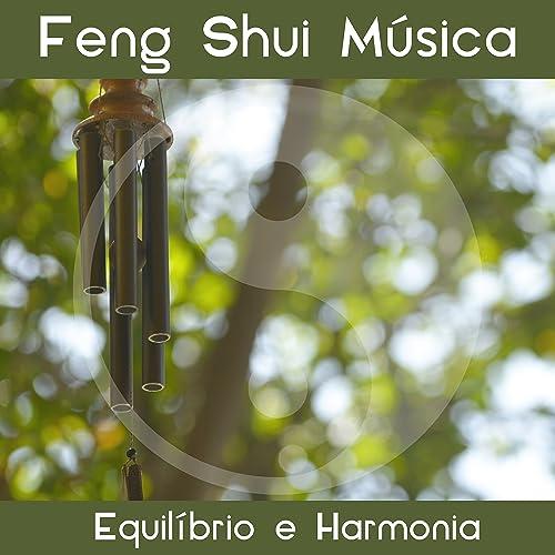 Feng Shui Música: Equilíbrio e Harmonia, Buda Yoga, Terapia ...