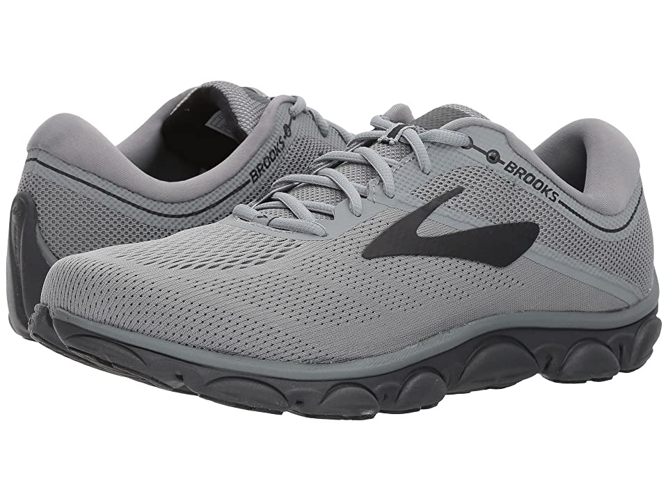 83ce6f21575 Brooks - Men s Running Shoes . Sustainable fashion and apparel.