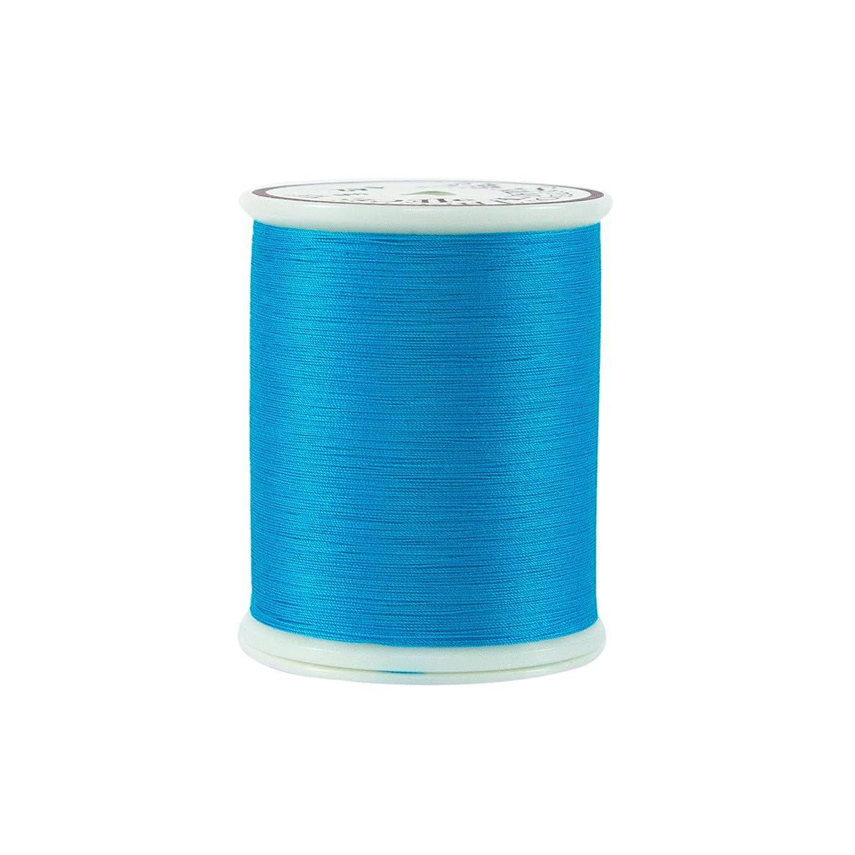 Superior Threads 12401-142 Masterpiece Aquarius 50W Cotton Thread, 600 yd