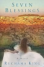 Seven Blessings: A Novel