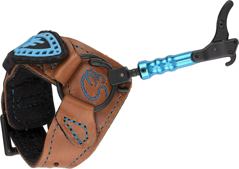Tru-Fire Eva Shockey Max 50% OFF Signature Arlington Mall Series One Bow Archery S Release