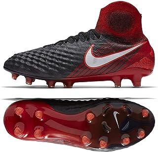 Futbol Amazon Nike Magista De esBotas IYbfgyv76