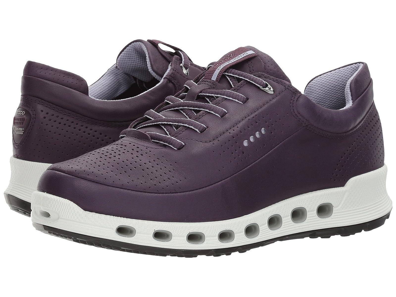 ECCO Sport Cool 2.0 Gore-Tex SneakerCheap and distinctive eye-catching shoes