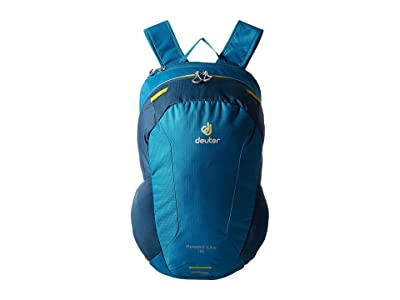 Deuter Speed Lite 16 (Petrol/Arctic) Backpack Bags