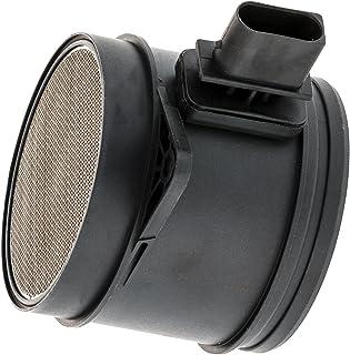 Suchergebnis Auf Für Luftmassenmesser LÖwe Automobil Luftmassenmesser Sensoren Auto Motorrad