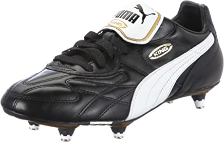 Puma Men's King Pro Sg Football Competition Shoes