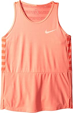 Nike Kids - Dry-FIT Tank Top MDS (Little Kids/Big Kids)