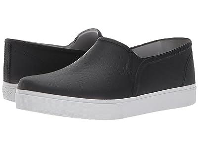 Klogs Footwear Stingray (Black Lunar) Men