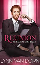 Reunion: The Oleander Chronicles Book 1