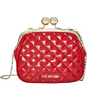 LOVE Moschino - Evening Shoulder Bag