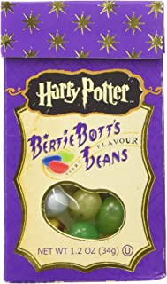 jelly beans london