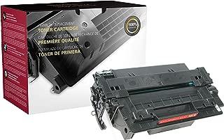 Inksters Remanufactured Toner Cartridge Replacement for HP 11A MICR, Q6511A(M), 02-81133-001, Laserjet 2410, 2420, 2420D, 2420N, 2420DN, 2420TN, 2420DTN, 2430, 2430N, 2430TN, 2430DTN
