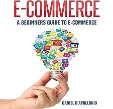 E-commerce: A Beginner's Guide to E-commerce