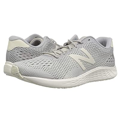 New Balance Arishi NXT (Rain Cloud/Castlerock) Women