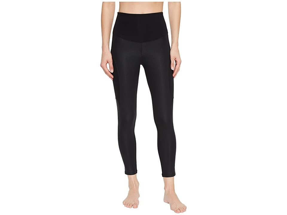 dc47e0692d828 Women's Leggings Active, Gym, Sports, Fitness, Workout Clothing