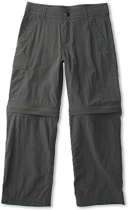 Slate Grey 2