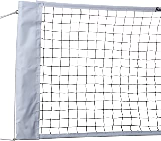 Franklin Sports Volleyball and Badminton Replacement Nets