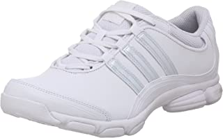 adidas Women`s Cheer Sport Cross-Trainer Shoe