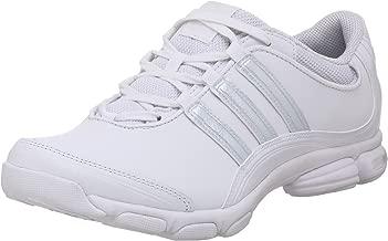 adidas Women's Cheer Sport Cross-Trainer Shoe