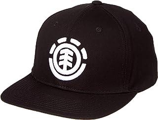[エレメント] [ キッズ ] キャップ (サイズ調整可能) [ AI026-900 / KNUTSEN BOY CAP ] 帽子 かわいい
