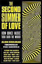 shulman music