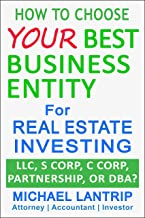 Free Real Estate Practice Exam Ct
