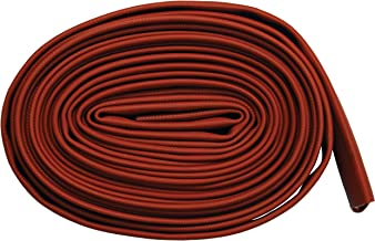Dixon H525R100UC Uncoupled Length Nitrile