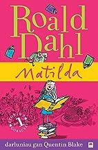 Matilda (Welsh Edition)