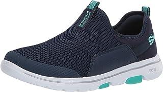 Skechers GO WALK 5-124013 womens Sneaker