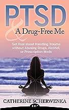 drug free me