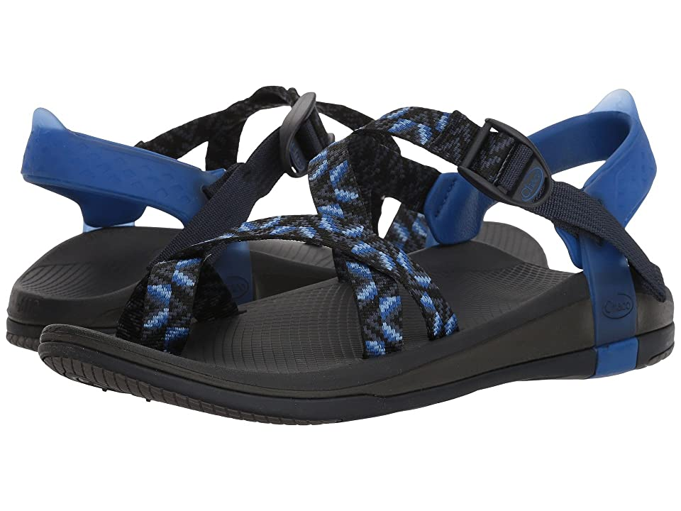 Chaco Z/Canyon(r) 2 (Shiver Navy) Men