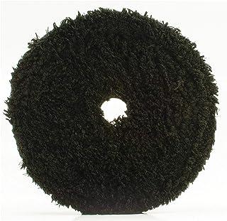 Bloco de acabamento de microfibra Buff and Shine 12,7 cm