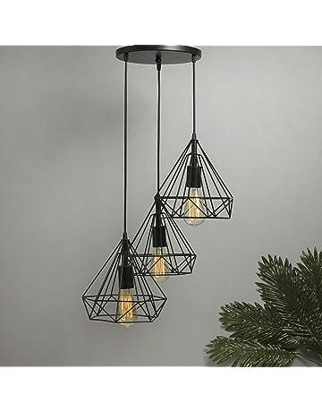 home interior lighting design indian