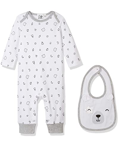 d6ba4a0a2 Bibs for Toddlers: Amazon.com