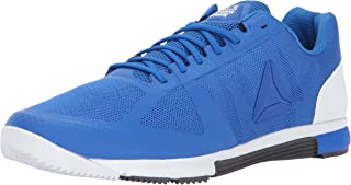 Men's Crossfit Speed Tr 2.0 Cross-Trainer Shoe
