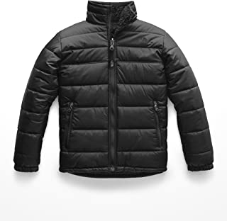 boys winter coats on clearance